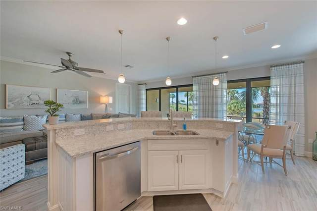 12053 Covent Garden Ct #1901, Naples, FL 34120 (MLS #221005541) :: The Naples Beach And Homes Team/MVP Realty
