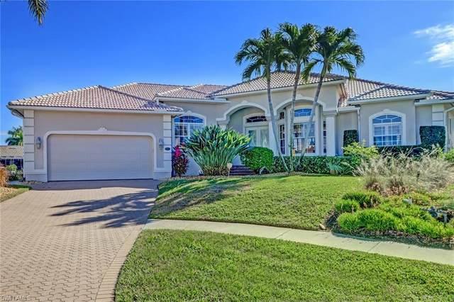 425 River Ct, Marco Island, FL 34145 (MLS #221005628) :: Domain Realty