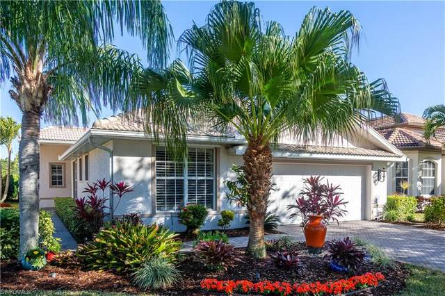 4338 Longshore Way S, Naples, FL 34119 (#221005711) :: The Dellatorè Real Estate Group