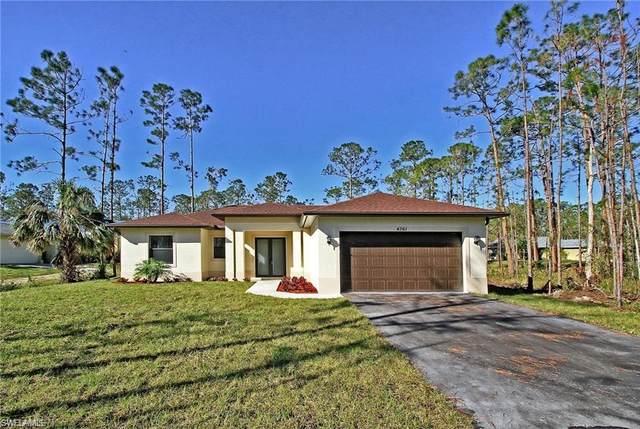 4844 12th St NE, Naples, FL 34120 (MLS #221005983) :: Clausen Properties, Inc.