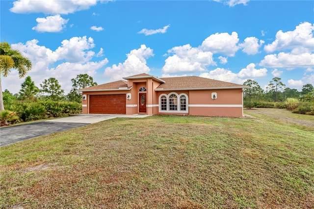 3840 Everglades Blvd N, Naples, FL 34120 (MLS #221006052) :: Clausen Properties, Inc.