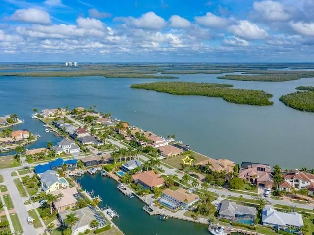 185 Stillwater Ct, Marco Island, FL 34145 (#221006140) :: We Talk SWFL