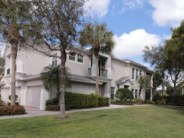 1320 Remington Way #12102, Naples, FL 34110 (#221006270) :: We Talk SWFL