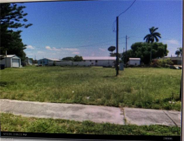 1172 Harlem Academy Ave, Clewiston, FL 33440 (#221006337) :: The Dellatorè Real Estate Group