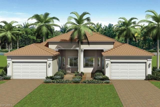 16487 Orinda Way, Bonita Springs, FL 34135 (#221006554) :: We Talk SWFL