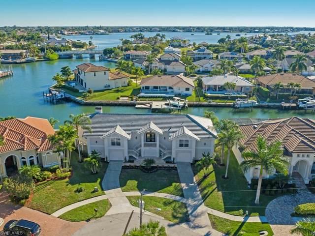 1671 Galleon Ct, Marco Island, FL 34145 (#221006883) :: We Talk SWFL
