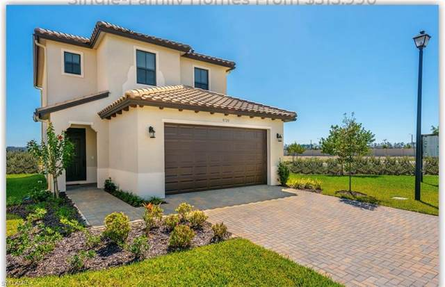 9068 Madrid Cir, Naples, FL 34104 (#221007129) :: Equity Realty