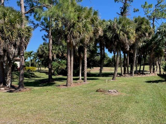 8948 Lely Island Cir, Naples, FL 34113 (#221007586) :: Equity Realty