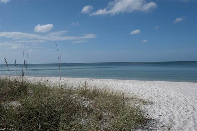 10121 Keewaydin, Naples, FL 34113 (MLS #221007997) :: Kris Asquith's Diamond Coastal Group