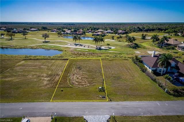 18018 Greenwood Dr, Naples, FL 34114 (MLS #221008341) :: #1 Real Estate Services