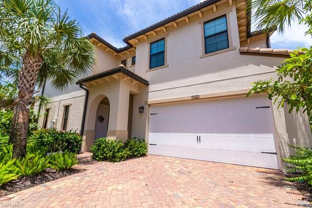 1142 Antaras Ct N #28, Naples, FL 34113 (#221008481) :: We Talk SWFL