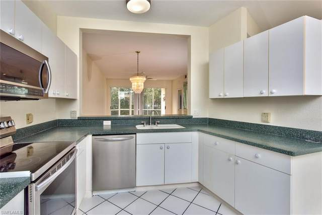 1779 Reuven Cir #1103, Naples, FL 34112 (MLS #221008516) :: Realty Group Of Southwest Florida