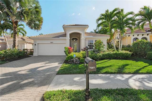 7687 Martino Cir, Naples, FL 34112 (MLS #221009538) :: Clausen Properties, Inc.