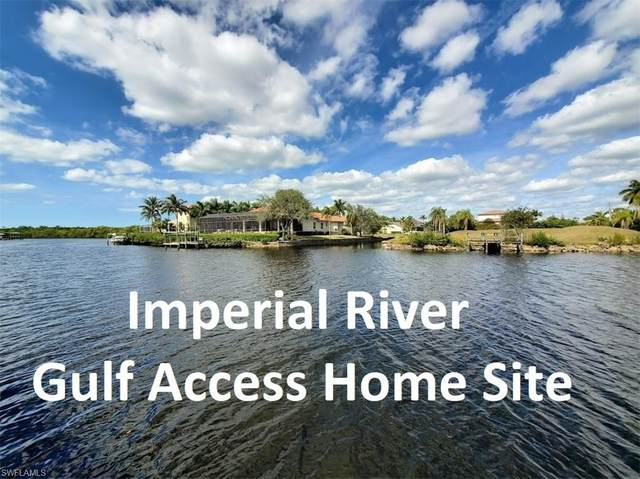 27229 High Seas Ln, Bonita Springs, FL 34135 (#221009877) :: Vincent Napoleon Luxury Real Estate