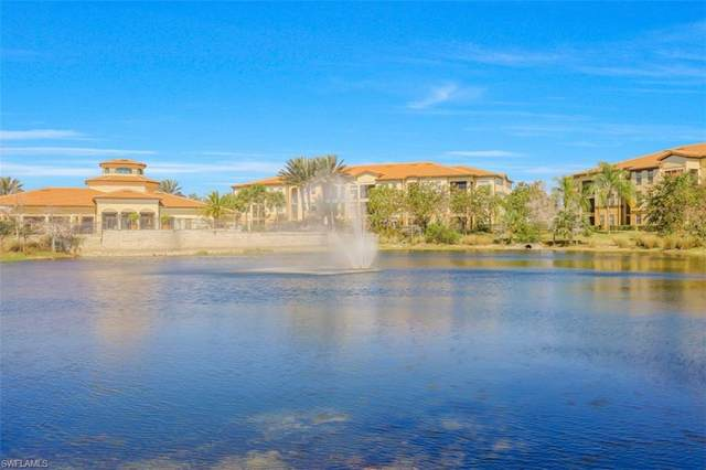 12990 Positano Cir #203, Naples, FL 34105 (#221010461) :: Southwest Florida R.E. Group Inc