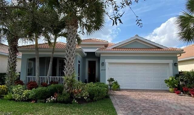 28018 Pisces Ln, Bonita Springs, FL 34135 (MLS #221010837) :: Clausen Properties, Inc.