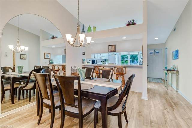 4063 Northlight Dr, Naples, FL 34112 (MLS #221010882) :: The Naples Beach And Homes Team/MVP Realty