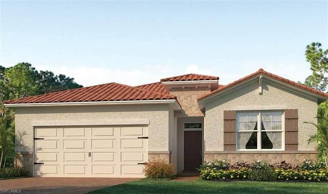 3285 Apple Blossom Dr, Alva, FL 33920 (#221011136) :: Vincent Napoleon Luxury Real Estate