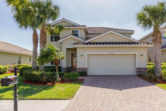 14658 Fern Lake Ct, Naples, FL 34114 (MLS #221011283) :: Kris Asquith's Diamond Coastal Group