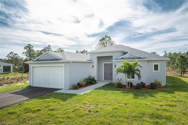 2466 58TH Ave NE, Naples, FL 34120 (MLS #221011576) :: Clausen Properties, Inc.