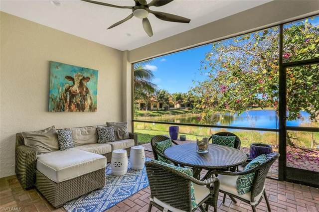 13557 Coronado Dr, Naples, FL 34109 (#221011772) :: Southwest Florida R.E. Group Inc