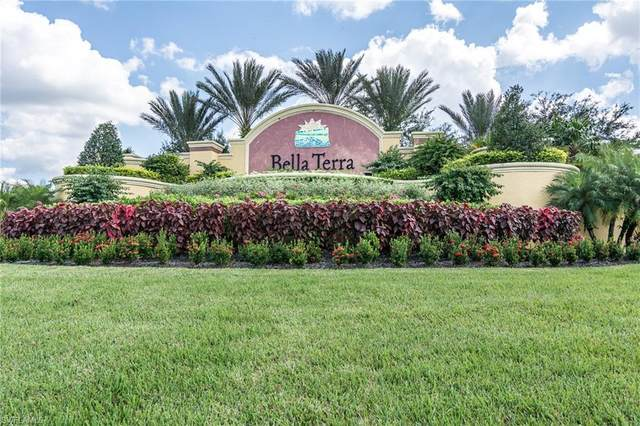 20031 Barletta Ln #2314, Estero, FL 33928 (#221011816) :: Vincent Napoleon Luxury Real Estate