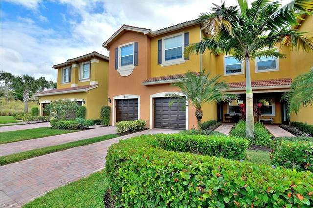 6532 Monterey Pt #102, Naples, FL 34105 (#221011820) :: Vincent Napoleon Luxury Real Estate