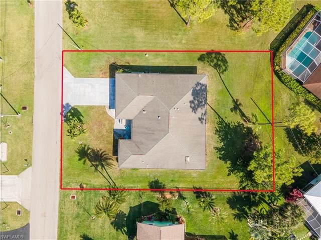 28215 Meadowlark Ln, Bonita Springs, FL 34134 (MLS #221011920) :: Realty Group Of Southwest Florida