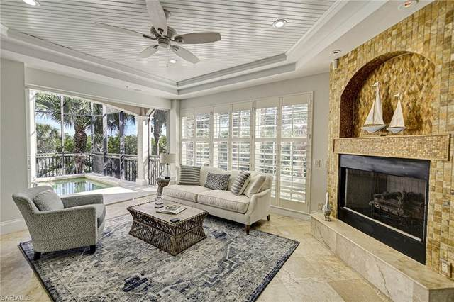 25941 Hickory Blvd #3, Bonita Springs, FL 34134 (MLS #221012089) :: The Naples Beach And Homes Team/MVP Realty