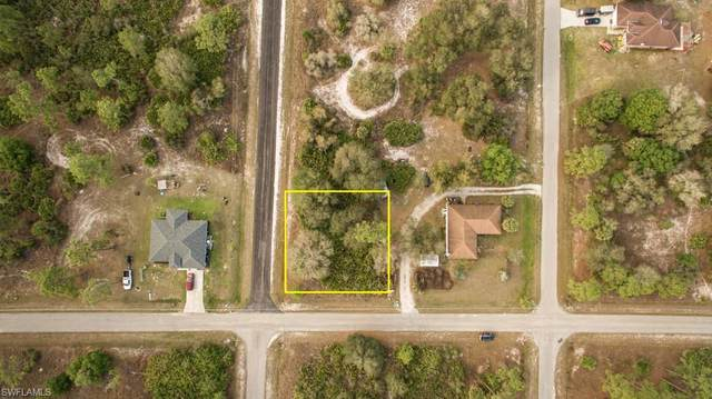 1500 Hibiscus Ave, Lehigh Acres, FL 33972 (MLS #221012840) :: Realty Group Of Southwest Florida