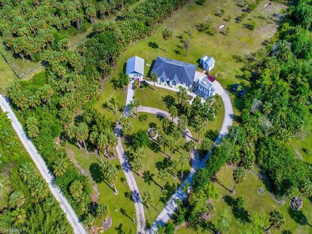 1330 Rock Rd, Naples, FL 34120 (MLS #221012859) :: Clausen Properties, Inc.