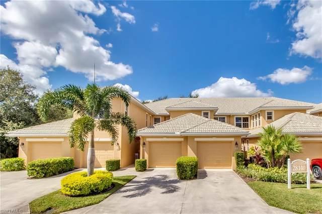 28140 Donnavid Ct #2, Bonita Springs, FL 34135 (MLS #221013089) :: Domain Realty
