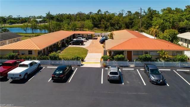 4520 Gulfstream Dr, Naples, FL 34112 (MLS #221013268) :: Clausen Properties, Inc.