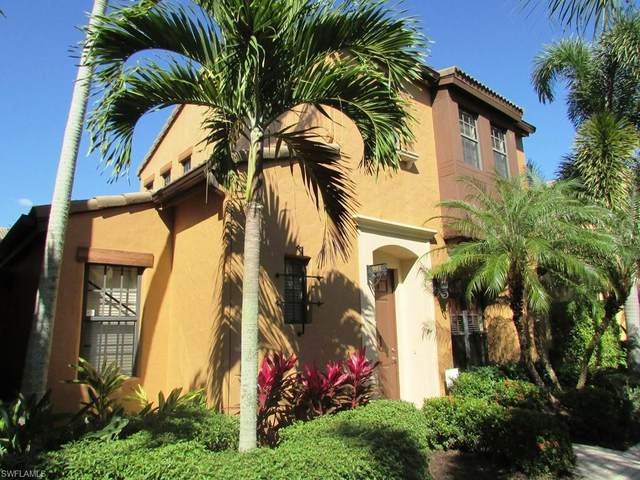 11945 Alegria St #905, Fort Myers, FL 33912 (MLS #221013445) :: BonitaFLProperties