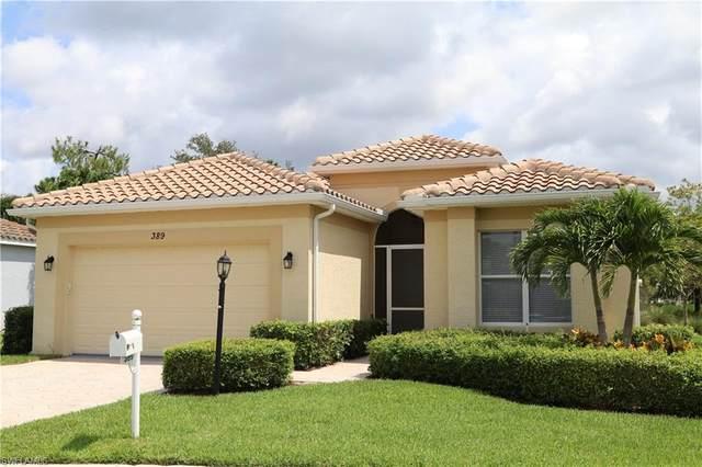 389 Harvard Ct, Naples, FL 34104 (#221013473) :: Earls / Lappin Team at John R. Wood Properties