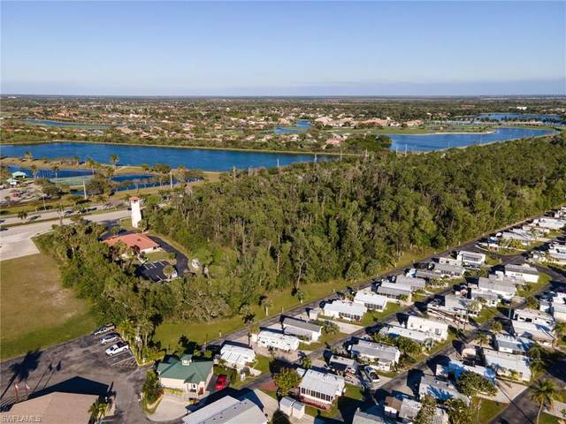 11840 Tamiami Trl E, Naples, FL 34113 (MLS #221013484) :: Clausen Properties, Inc.