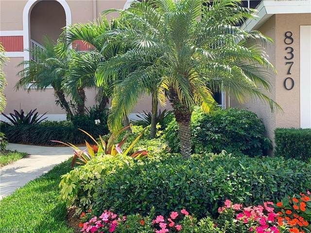 8370 Heritage Links Ct #2012, Naples, FL 34112 (MLS #221013581) :: Team Swanbeck