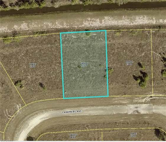 762 Cashmere Ave, Lehigh Acres, FL 33974 (MLS #221013710) :: Tom Sells More SWFL | MVP Realty