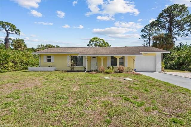504 Broadway Ave, Lehigh Acres, FL 33972 (#221013785) :: Vincent Napoleon Luxury Real Estate