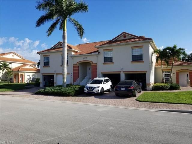 25094 Peacock Ln #201, Naples, FL 34114 (MLS #221013837) :: BonitaFLProperties