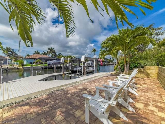 52 Algonquin Ct, Marco Island, FL 34145 (MLS #221013926) :: Kris Asquith's Diamond Coastal Group