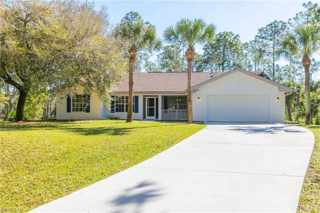 3020 Wilson Blvd N, Naples, FL 34120 (MLS #221014369) :: Clausen Properties, Inc.