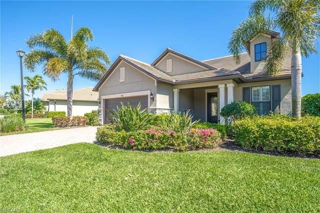 7076 Live Oak Dr, Naples, FL 34114 (#221015008) :: The Dellatorè Real Estate Group