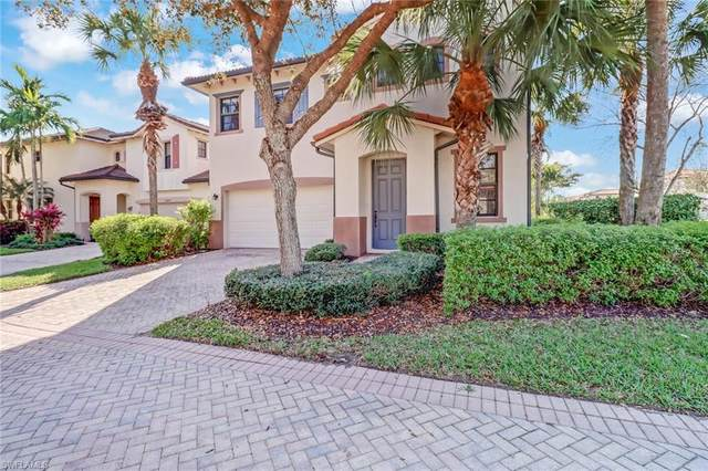 1103 Medan Ct S, Naples, FL 34113 (#221015162) :: We Talk SWFL