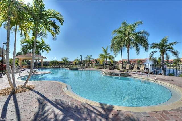 15402 Summit Place Cir #138, Naples, FL 34119 (#221015277) :: Equity Realty
