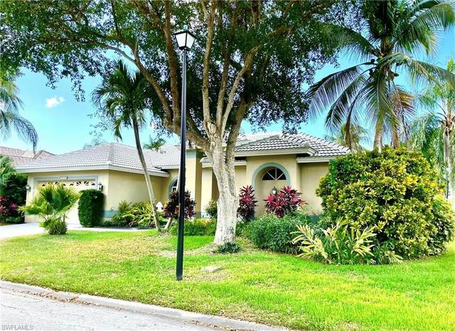 14840 Laguna Dr, Fort Myers, FL 33908 (#221015280) :: Equity Realty