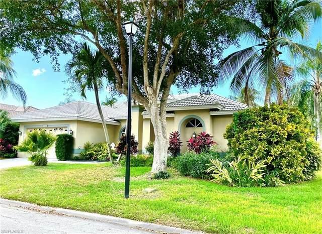 14840 Laguna Dr, Fort Myers, FL 33908 (#221015280) :: The Michelle Thomas Team