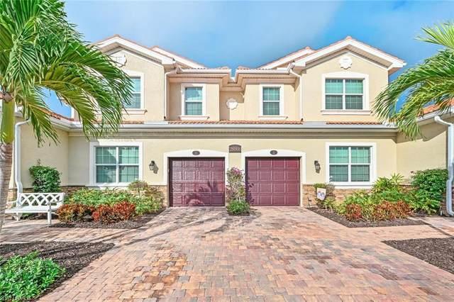 28008 Sosta #1 Ln, Bonita Springs, FL 34135 (MLS #221015285) :: Clausen Properties, Inc.