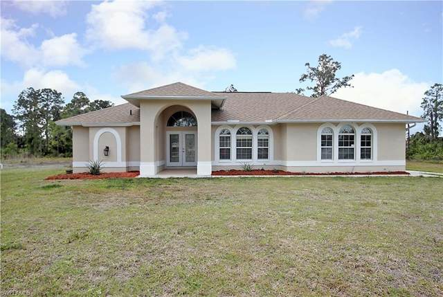 4491 12th St NE, Naples, FL 34120 (MLS #221015453) :: RE/MAX Realty Group