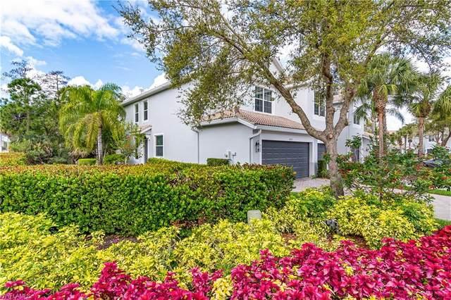 16019 Caldera Ln, Naples, FL 34110 (#221015882) :: Southwest Florida R.E. Group Inc